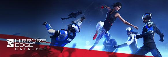 Spiele bereits eine<br>Woche vor der<br>Veröffentlichung!